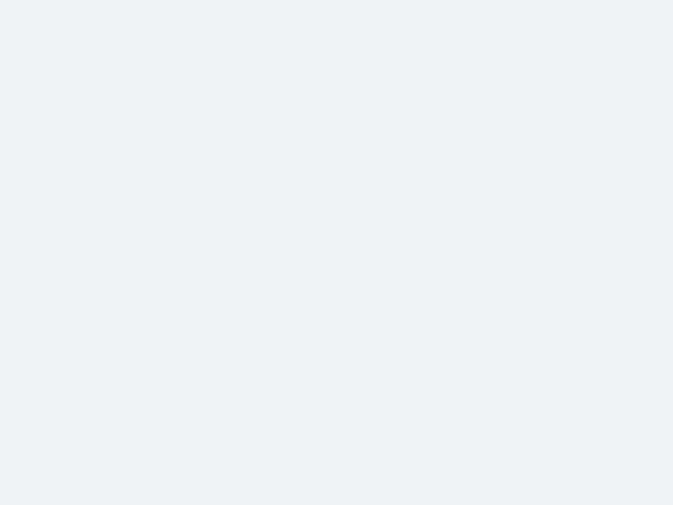 Probeabo LN Digital